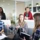 Her finder du de rette kommunikationsredskaber til din virksomhed